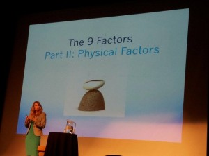 kelly-turner-physical-factors