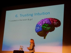 kelly-turner-trusting-intuition