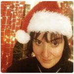 stressitöntä joulua